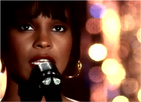 http://www.asplashofvanilla.com/wp-content/uploads/2012/02/whitney-houston-i-will-always-love-you.png