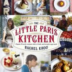 Rachel Khoo's Little Paris Kitchen