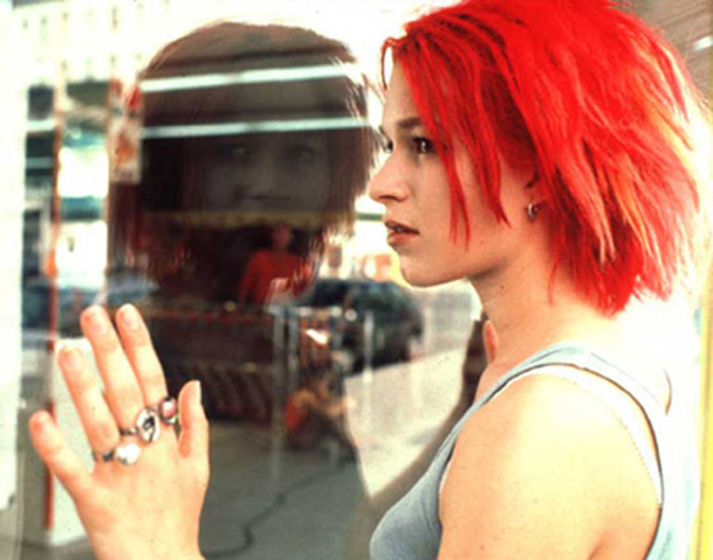 wgpenglish run lola run external image run lola run2 jpg