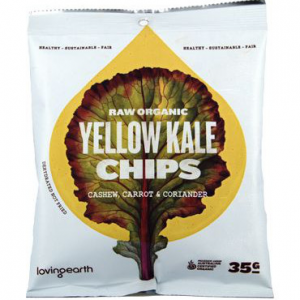 yellow-kale-chips-35g
