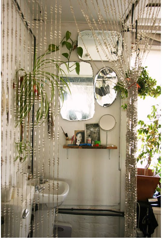 Indoor plants for interiors a splash of vanilla Interior design plants inside house