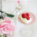 Giveaway for Scullery kitchen utensils!  Ski Yoghurt supports breast cancer awareness month and recipe for berry yoghurt panna cotta (CLOSED)