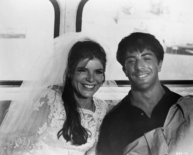 still-of-dustin-hoffman-and-katharine-ross-in-the-graduate-(1967)-large-picture