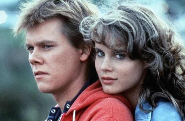 footloose-1984-movie-still