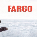 Fargo the series (FX)