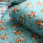 Bedding by Lazybones