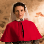 ANZAC Girls (ABC series)