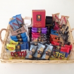 Byron Bay Cookie Company gourmet cookie hamper giveaway (CLOSED)
