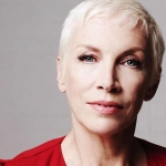 Annie Lennox: Little Bird
