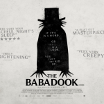 The Babadook (movie review)