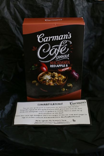 carman's review2