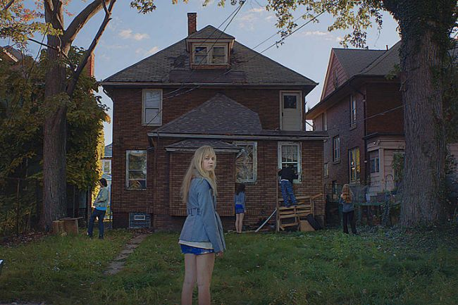 It Follows3